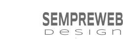 sempre web design siti web responsive mantova cremona verona brescia parma grafica marketing