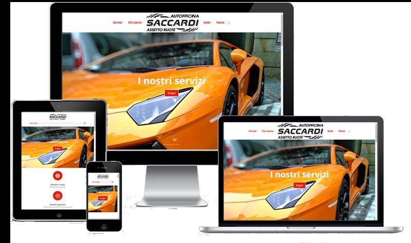 saccardi